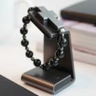 Wearable: Acer und Vatikan präsentieren smarten Rosenkranz