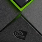 Nvidia: Shield TV Pro samt Fernbedienung erscheint bald