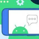 App-Entwicklung: Google startet Langzeitsupport für Android-NDK