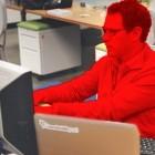 IT-Jobs: Gibt es den Fachkräftemangel wirklich?