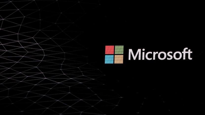 Dapr von Microsoft ist Open Source.