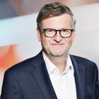 Ceconomy: Offene Führungskrise bei Media Markt und Saturn