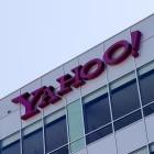 Mailinglisten: Yahoo Groups wird deutlich eingeschränkt