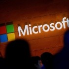 Office und Windows: Microsoft klagt gegen Software-Billiganbieter Lizengo