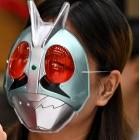 Proteste in Hongkong: Hochrangige US-Politiker schreiben an Activision und Apple