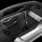 Elektroauto: Uniti One soll Sitzanordnung wie ein McLaren F1 haben
