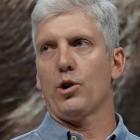 Googles Hardware-Chef: Osterloh weist Besuch auf smarte Lautsprecher hin