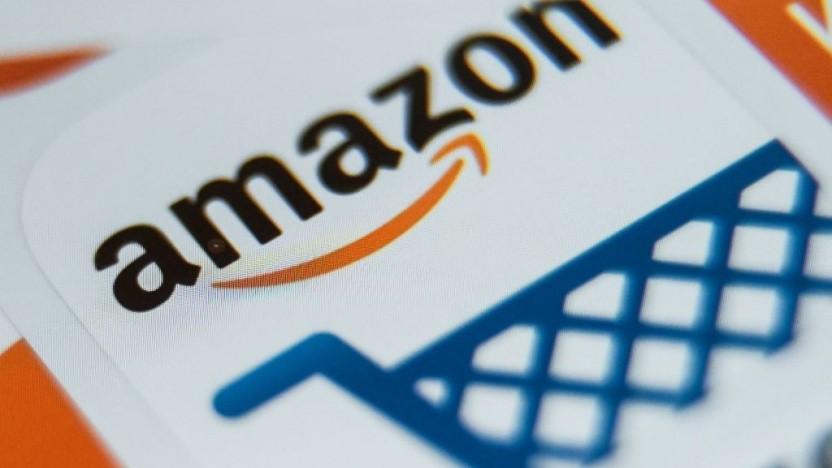Amazon hat Probleme mit seinem Marketplace.