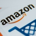 Onlinehandel: Verdorbene Lebensmittel auf Amazon Marketplace