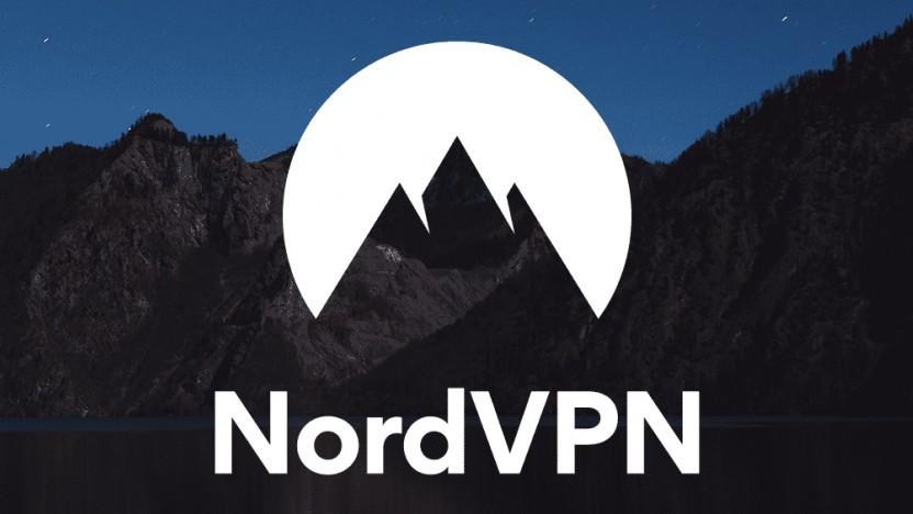 Bei NordVPN kam es offenbar zu einem Vorfall, durch den ein Angreifer Zugriff auf einen Server hatte.