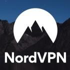 Leak: NordVPN wurde gehackt