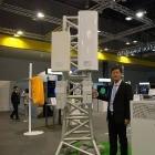 Netzbetreiber: Huawei verhandelt 5G-Lizenzierung an USA