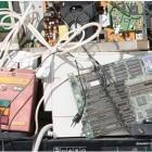Hamburg: Bundesrat soll gegen gewollte Obsoleszenz vorgehen