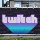 Medienbericht: Twitch plant Spielestreaming ab 2020