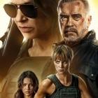 Terminator: Dark Fate: Die einzig wahre Fortsetzung eines Klassikers?