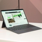 Surface Pro X im Hands on: ARM macht arm