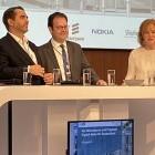 BDI: Industrie für schnelle 5G-Errichtung statt Vertrauensschwüre