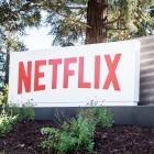 Videostreaming: Netflix klassifiziert Zuschauer nach drei Gruppen