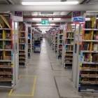 IW: Zerschlagung von Amazon und Marketplace gefordert