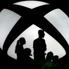 Xbox Live: Microsoft erlaubt mehr Freiheiten beim Gamertag