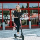 Mobil: Media Markt Saturn vermietet E-Scooter