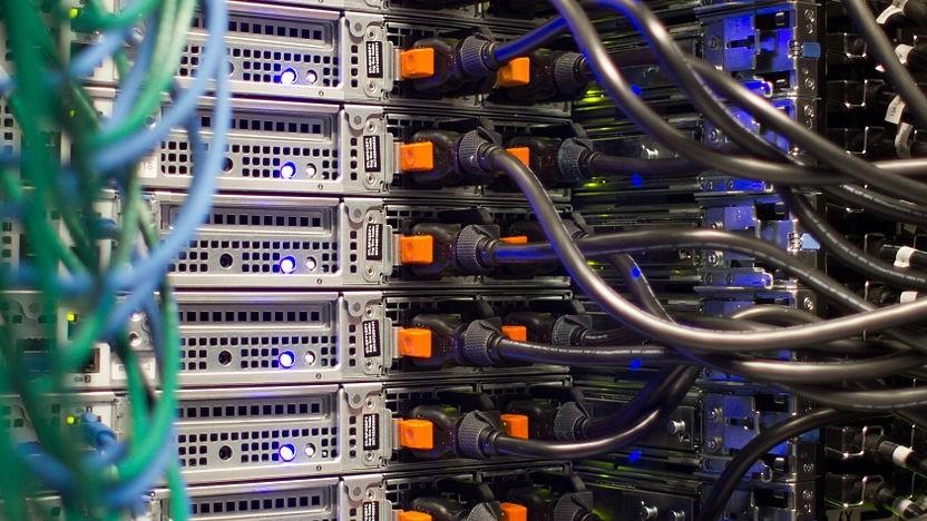 Server gehackt: Mehrere VPN-Anbieter verloren offenbar die Kontrolle über ihre Server, private Schlüssel sind im Netz aufgetaucht.