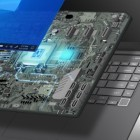 Microsoft: Windows überprüft Firmware und Boot auf Manipulationen