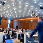 Bundesverkehrsministerium: Deutschland fördert 5G-Projekte mit 26,3 Millionen Euro