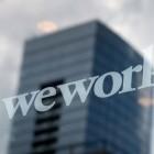 Softbank: Wework fällt von 47 auf 8 Milliarden US-Dollar
