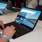 Surface Laptop 3 im Hands on: Die wenigsten Kilos und die wenigsten Anschlüsse