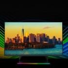 Raptor 27: Razers erstes Display erscheint im November