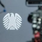 5G: Einzelne Grüne und CDU-Politiker gegen Huawei als Ausrüster