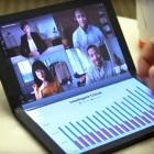 Foldable: Lenovos faltbarer Windows-PC kommt im zweiten Quartal 2020