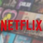 Videostreaming: Netflix will etwas gegen Konten-Sharing unternehmen