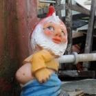 Shotwell-Klage: Gnome-Projekt wehrt sich gegen Patenttroll