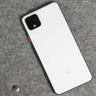 Pixel 4: Keine 90 Hz bei unter 75 Prozent Displayhelligkeit