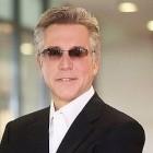 Bill McDermott: Ex-SAP-Chef wechselt zum Cloud-Anbieter Servicenow