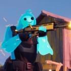Spielebranche: Fortnite schwach und Mobile Games stark