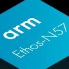 AI-Beschleuniger: ARM stellt Ethos-NPUs für Smartphones vor