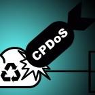 CPDoS-Angriff: Cache-Angriffe können Webseiten lahmlegen