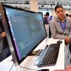 Smartphone Desktop: Samsung stellt Linux-on-Dex ein