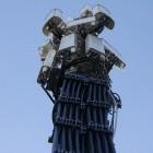 O2: Telefónica installiert 850 neue LTE-Sender