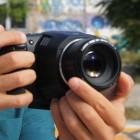 Blackmagic-Kamera im Test: Der Liebling der Indiefilmer