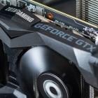 Geforce GTX 1660 Super im Test: Nvidias 250-Euro-Grafikkarte macht es AMD schwer