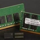 Arbeitsspeicher: SK Hynix entwickelt 1Z-nm-16-GBit-DRAM