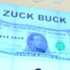 Kongress-Anhörung: Zuckerberg will Zustimmung der USA zu Libra abwarten
