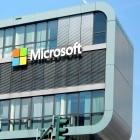 Quartalsbericht: Microsoft steigert Gewinn und Umsatz zweistellig