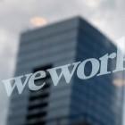 Softbank: Wework entlässt Tausende Beschäftigte