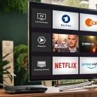 IPTV mit Festnetzanschluss: Magenta TV mit vergünstigtem Netflix-Abo verfügbar