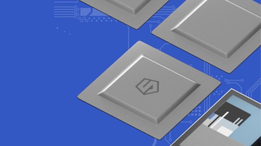 Sifive plant viele Sicherheitsfunktionen für seine RISC-V-Designs.